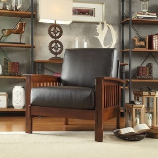 Accent Chairs Living Room Chairs Shop The Best Brands