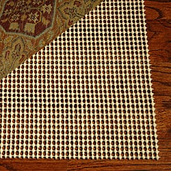 Rug Pads Overstock Com The Best Prices Online