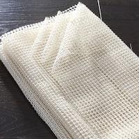 Safavieh Ultra Non-slip Rug Pad - 5' x 8'