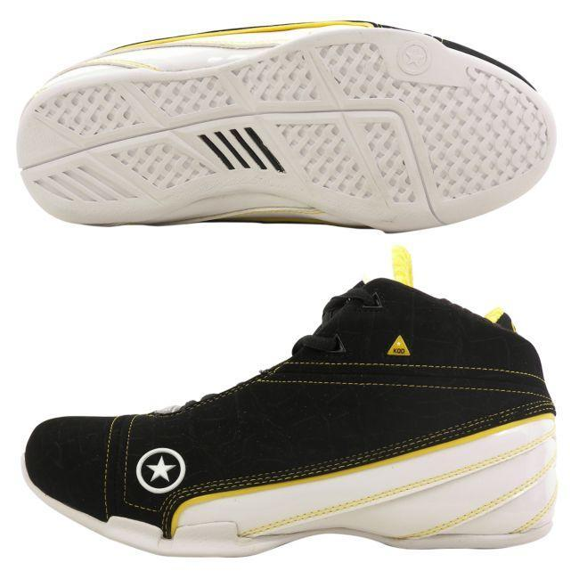 394b13eee4d8 Converse Wade 1.3 Mens Basketball Shoes on PopScreen