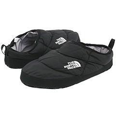 88715acaa6a6 north face tent mule slippers mens - Marwood VeneerMarwood Veneer
