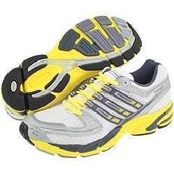 Adidas Response Cushion 20 W Damen Laufschuhe Running Jogging Schuhe Joggingschuhe Runningschuhe Joggen RESP Laufsport Laufen Formotion miCoach Frauen