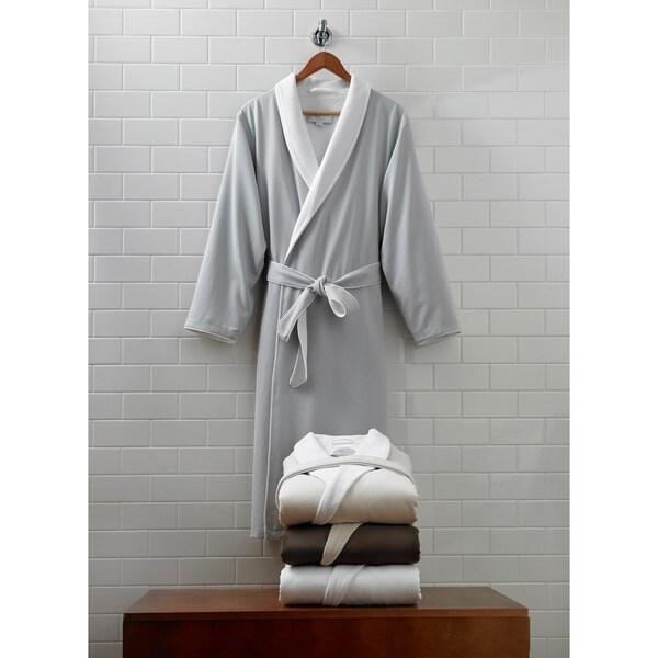 Large Extra Large Luxurious Spa Bath Robe 12049338