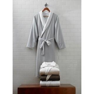 Large/ Extra Large Cozy Unisex Bath Robe