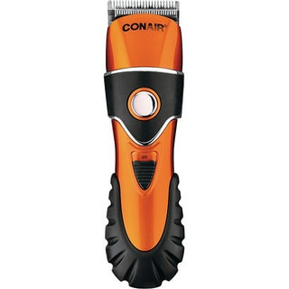 Conairpro Dog 16 Piece Home Grooming Kit 16650190