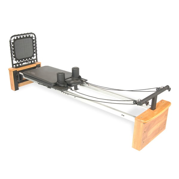 Gymnastics Equipment In Canada: Stamina AeroPilates Pro XP557 Pilates Machine
