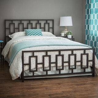 Sale Velma Queen Size Upholstered Bed Sale 320 39 Sale