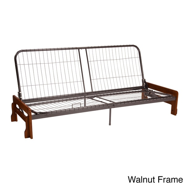 Product additionally Threshold besides F9018t in addition  on walmart sofa bed sale