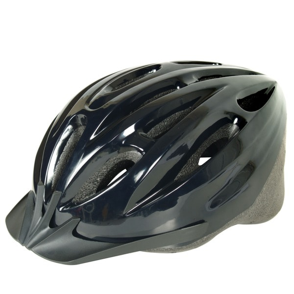 Adult Bicycle Helmet 78