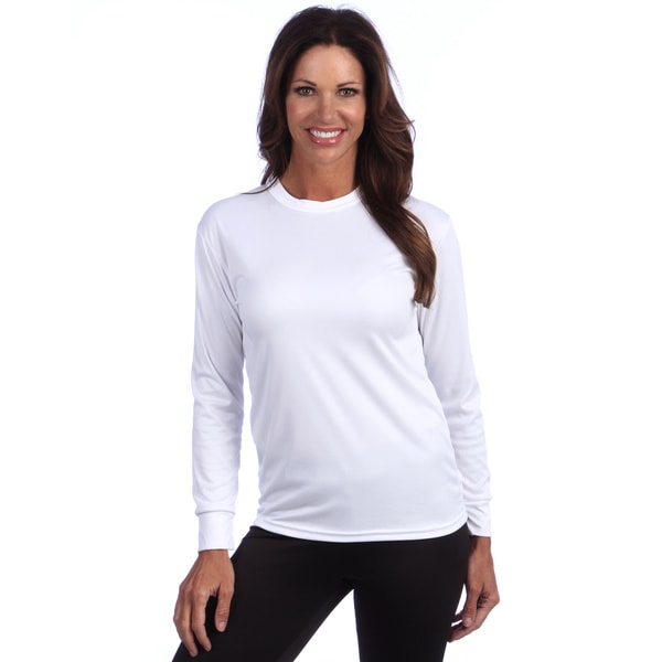 Shop women's thermal underwear from DICK'S Sporting Goods. Browse all women's thermal underwear from The North Face, Patagonia, Columbia and other top-rated brands.