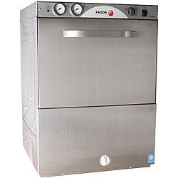 Edgestar 6 Place Setting Silver Countertop Dishwasher