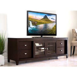 Entertainment Centers Amp Tv Consoles Shop The Best Deals