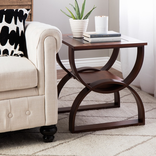 Overstock End Tables: Overstock.com Shopping