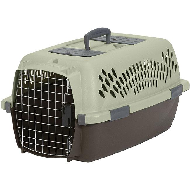 Petmate Medium Pet Porter Pet Carrier 12307407