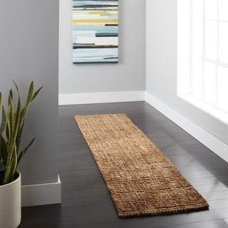 Runner Rugs Shop The Best Deals For Sep 2016