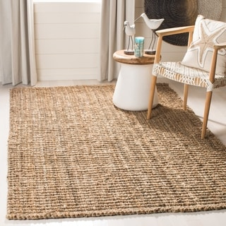 Jute Area Rugs Com Ping Decorate Your