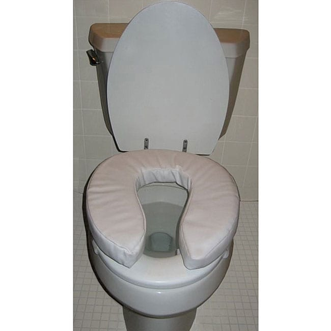16 inch toilet seat. 16 Inch Toilet Seat Home Design Plan Cool Contemporary  Image Design House Plan