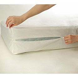 Mattress Protectors Overstock Shopping The Best Prices