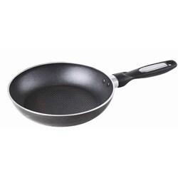 Pots Amp Pans Overstock Com
