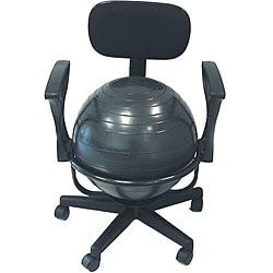 Office Chairs Amp Seating Overstock Com