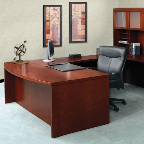 desks executive desks rh desksbaraibu blogspot com
