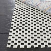 Safavieh Grid Non-slip Rug Pad - 8' x 10'