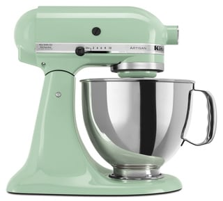 Kitchenaid Mixers Overstock Com Shopping The Best