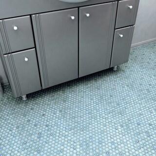 Tile Overstock Shopping Floor Backsplash Wall Amp More