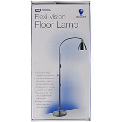 Lighting Overstock Shopping The Best Prices Online