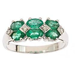 Sapphire Jewellery Osrs