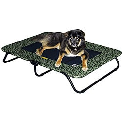k h pet products coolin  pet cot   dog bed 18724021 Pet Protector for Leather Sofa Sofa Pet Bed