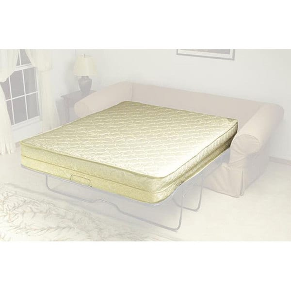 Sofa Bed Deals: AirDream Sleeper Sofa Bed Mattress