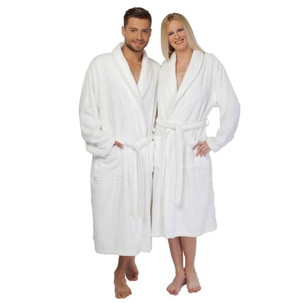 Bathrobes Deals On 1001 Blocks