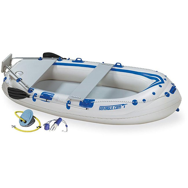 Inflatable Boats For Sale Deals On 1001 Blocks
