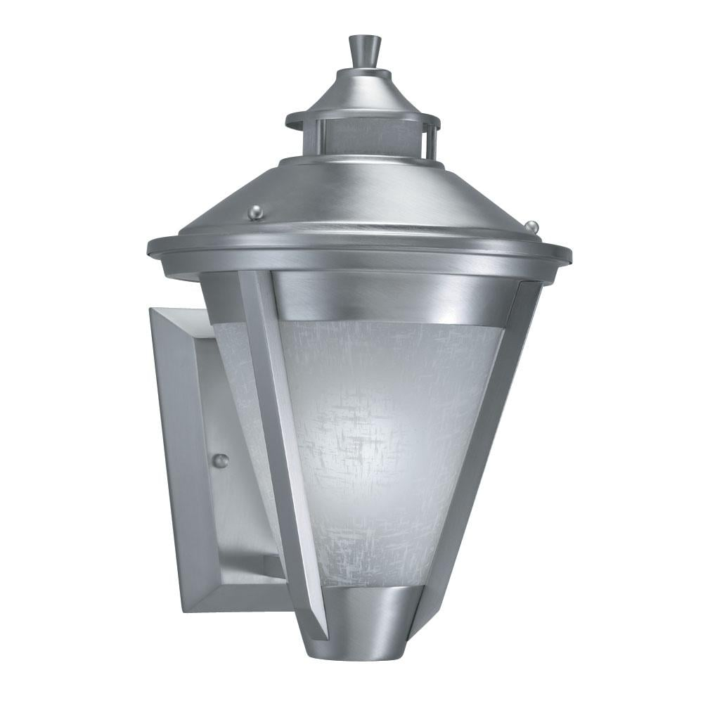 Retro Style Outdoor Wall Light Overstock Shopping Big