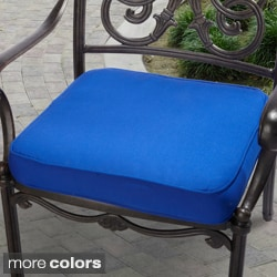Yellow Outdoor Cushions Amp Pillows Overstock Shopping