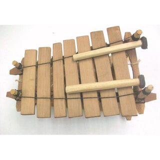 Store | ThisWorldMusic  |African Wooden Xylophone