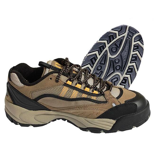 Dunham S Tennis Shoes