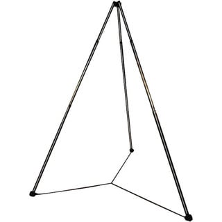 Portable Hammock Stand Deals On 1001 Blocks