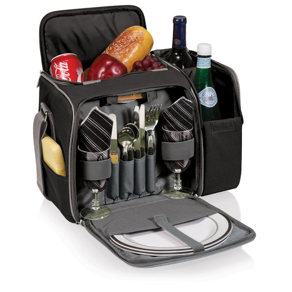 Edc Worthy Lunch Cooler Edcforums