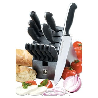 Cutlery Overstock Com Shopping Great Deals On Cutlery