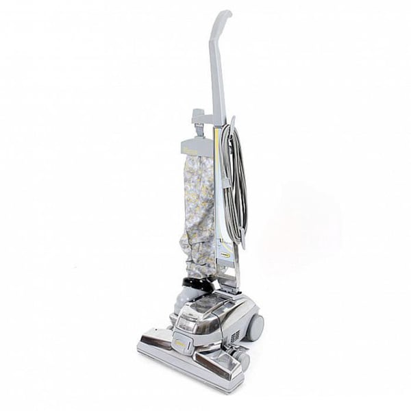 Ultimate Kirby Vacuum Cleaner Refurbished 12785355