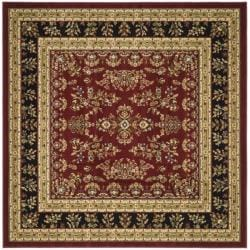 8 X 8 Area Rugs Overstock Com Shopping Decorate Your