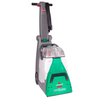 Sale Bissell 86t3 Big Green Deep Cleaner Afxgfrgescx