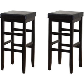 Traditional Bar Stools Overstock Shopping The Best