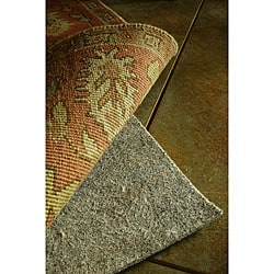 Berber Ribbed Peel And Stick Carpet Tiles 36 Square Feet 14185834 Overstock Com
