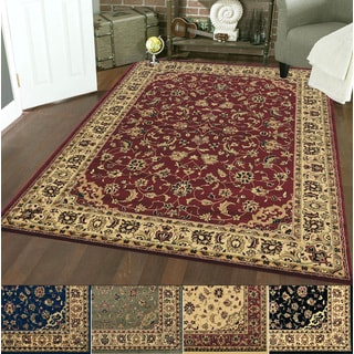 Ivory 9 X 12 Rugs Shop The Best Deals For Jun 2017