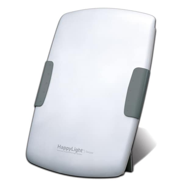 Verilux Happylight Deluxe Energy Lamp 12974980