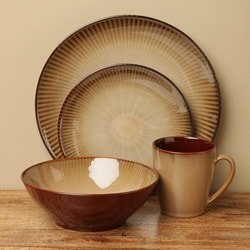 French Country Dinnerware Best Home Decoration World Class