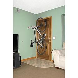 Bike Racks Amp Storage Overstock Com Shopping The Best